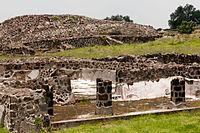 15-07-20-Teotihuacan-by-RalfR-N3S 9483.jpg