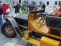 15.7.16 6 Trebon Historic Cars 128 (28254258091).jpg