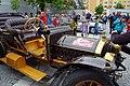 15.7.16 6 Trebon Historic Cars 138 (28254366361).jpg