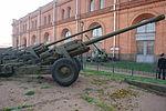 152-мм пушка М-47 образца 1953 года (1).jpg
