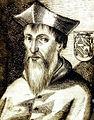 1539 ASCANIUS PARISANUS - PARISANI ASCANIO.JPG