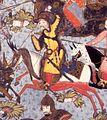 1540-Akinci or Deli-Suleymanname.jpg