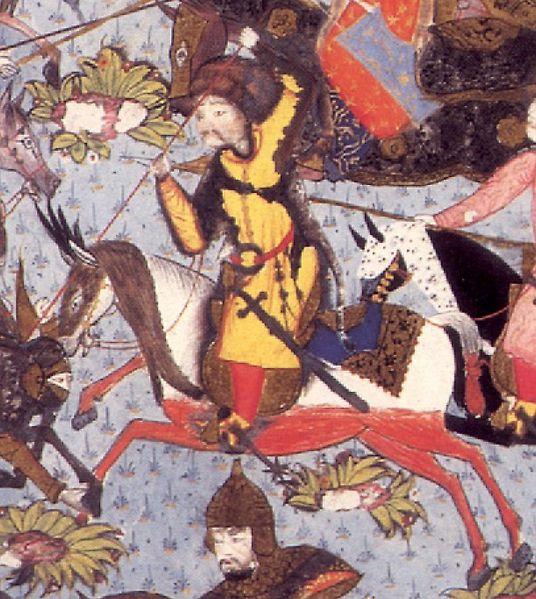 File:1540-Akinci or Deli-Suleymanname.jpg