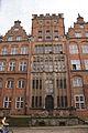 1559vik Gdańskie kamienice. Foto Barbara Maliszerwska.jpg
