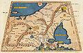 1578 Europae Octava Tabula Mercator.jpg
