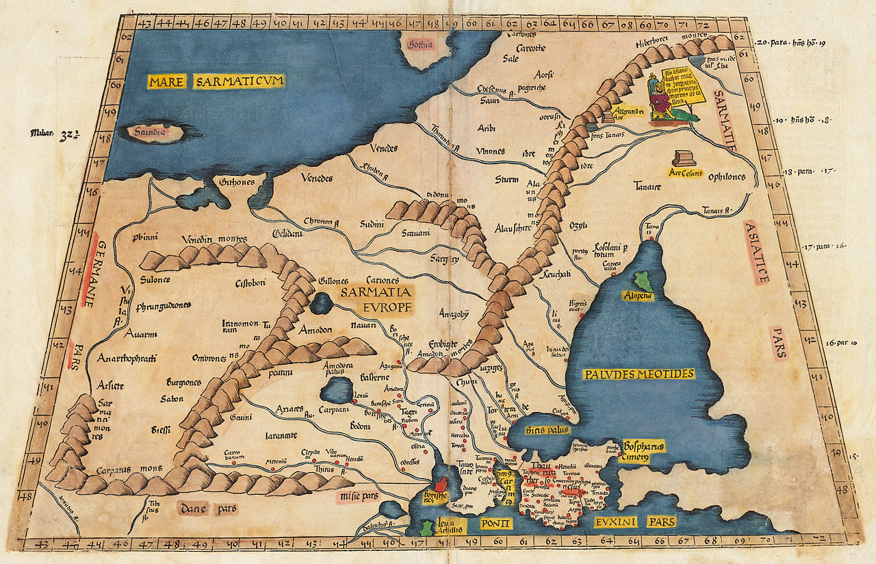 1280px-1578_Europae_Octava_Tabula_Mercator.jpg