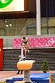 15th Austrian Future Cup 2018-11-24 Fabio Grossek (Norman Seibert) - 04051.jpg