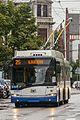 16-08-30-Solaris Trollino 18 Riga-RR2 3602.jpg