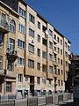 16-16a-18 Chuprynky Street, Lviv (01).jpg