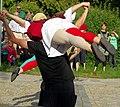 16.7.16 3 Pisek Kamenny Most Slavnosti 035 (28073183650).jpg