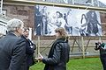 160104 werkbezoek Koenders Amsterdam EU Voorzitterschap 2885 (24515563030).jpg