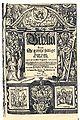 1614 Bible.jpg