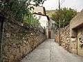 162 Carrer de la Pinsania.jpg