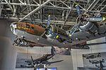 16 26 035 WWII museum.jpg
