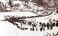 17. državno prvenstvo v smučarskih skokih v Črni na Koroškem 1962 (5).jpg