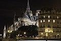 170729 Paris (254708039).jpeg