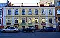 1713. Санкт-Петербург. 7-я линия В.О.,14.jpg