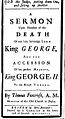1727 KingGeorge byThomasFoxcroft Boston.jpg