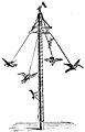 173-Men Flying.jpg