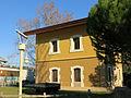 173 Antiga estació del cremallera (Monistrol de Montserrat).JPG