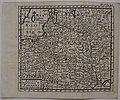 1743 – N. Sanson – Estats de la Couronne de Pologne.jpg