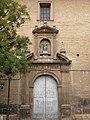 178 Església de Santa Úrsula (València).jpg