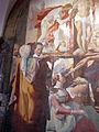 17 Andrea Boscoli, Martirio di san Bartolomeo, 1587, 02.JPG