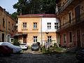 17 Lysenka Street, Lviv (02).jpg