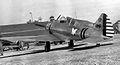 17th Pursuit Squadron Seversky P-35A 17.jpg