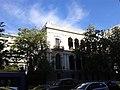 18.Ιλίου Μέλαθρον, κατοικία Ερ. Σλήμαν GR-IA10-0055.jpg
