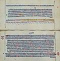 1800 CE manuscript copy, Adhyatama Ramayana, Schoyen Collection Norway.jpg