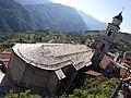 18010 Triora IM, Italy - panoramio.jpg