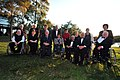 181010 - 50 year reunion 1960 Australian Paralympic Team - 3b - Scan.JPG