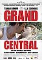 181 Grand Central Fr.jpg