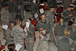 181st Intelligence Wing airmen hone disaster response skills 140227-Z-PM441-089.jpg