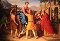 1824 Rittig Tobias empfängt Sara vor dem Haus seiner Eltern anagoria.JPG