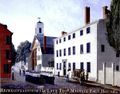 1832 MelvillHouse GreenSt Boston.png