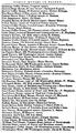 1837 PublicHouses BostonAlmanac part2.png