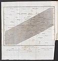 1842 July 8 TSE Buzzetti Detail.jpg