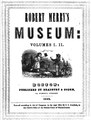 1842 RobertMerrysMuseum Boston Bradbury Soden.png