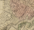 1846 SouthEnd Boston map byGGSmith detail3.png