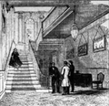 1859 interior2 HancockHouse Boston BallousPictorial.png
