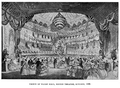 1860 BostonTheatre Bostonian1894 v1 no1.png