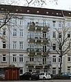 18615 Rellinger Straße 55.jpg