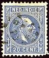 1870 20cent NL Indies Yv11 Mi12.jpg