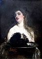 1870 Müller Salome mit dem Haupt des Johannes anagoria.JPG