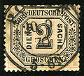 1870 NDPB MiD5 Posen Poznan.jpg
