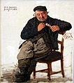 1878 Jessen Portraitstudie Mann anagoria.jpg