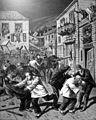 1880 Anti-Chinese Riot in Denver anagoria.JPG