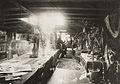 1880年TileClub HudsonRiver Smithsonian2535781517.jpg